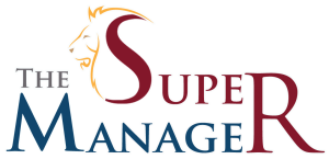the-super-manager-Lion-Logo-1